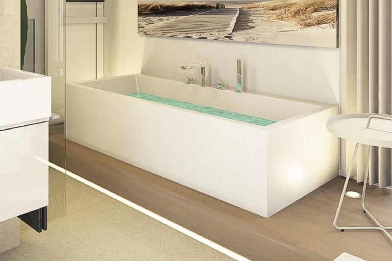 Baddesign 2. Moderne Toiletten U0026 Bidets